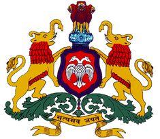Karnataka TET Admit Card 2015 Download KAR TET Exam Hall Ticket