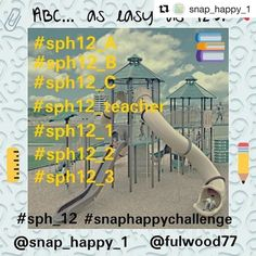 #Repost @snap_happy_1 with @repostapp  #sph_12 is on us already!! Time flies when you are having fun!!! This weeks challenger and guest MOD is the lovely Helen @fulwood77  thank you Helen for putting your hand up to do another challenge for us @snap_happy_1  All the usual 'rules and guidelines' apply.... you must be following @snap_happy_1 and we must be able to follow you (to see your pics) photos must be new your own or credit given (please state if pic not taken in challenge period)…