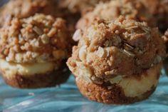 Banana Crumb Surprise Muffins (2)