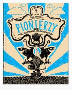 pionierrzyokladka