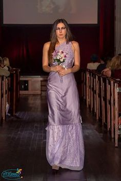 Prom Dresses, Formal Dresses, Facebook, My Style, Fashion Design, Dresses For Formal, Formal Gowns, Formal Dress, Gowns