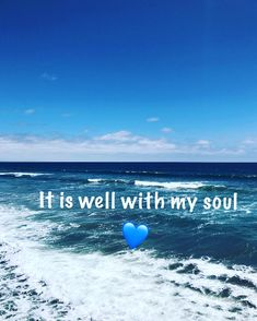 Ocean Quotes, Beach Quotes, Paradise Pictures, I Love The Beach, Beautiful Ocean, Beach Crafts, Beach Scenes, Beach Bum, My Happy Place