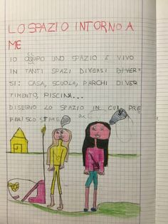 Lo spazio intorno a noi Teacher, Education, Math, Comics, School, Blog, Funny, Environment, Cousins