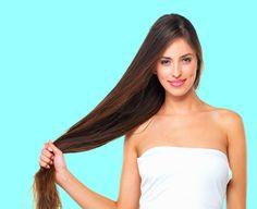 Beauty hacks: natural hair growth tips for long, beautiful and healthy hair. Grow Natural Hair Faster, Natural Hair Growth Tips, Natural Hair Styles, Healthy Work Snacks, Strong Hair, Beauty Hacks Video, Beauty Tips, Clips, Healthy People 2020