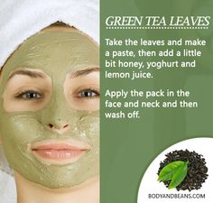Wondering how to take care of your skin, without frequently visiting a spa or parlour? Here are the all natural home remedies to get glowing skin easily. Remedies For Glowing Skin, Skin Care Home Remedies, Beauty Tips For Glowing Skin, Health And Beauty Tips, Natural Acne Remedies, Beauty Skin, Good Skin Tips, Skin Care Tips, All Natural Skin Care