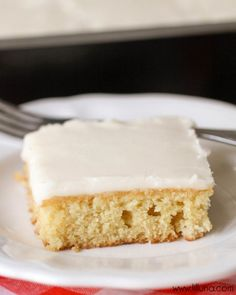 Buttermilk Sheet Cake Recipe Pinterest Breeze Cake And Recipes