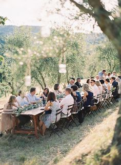 lesley tim12-heiraten in italien
