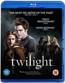 Twilight Saga: Twilight Teen vampire story. When Bella Swan (Kristen Stewart) moves to the small town of Forks to live with her father she meets the mysterious and beautiful Edward Cullen (Robert Pattinson). The two grow clo http://www.MightGet.com/january-2017-12/twilight-saga-twilight.asp
