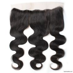 【Body Wave Weave Hairstyle For Long Black Hair】Brazilian Malaysian Peruvian Indian  hair pieces cheap 13x4 ear to ear  lace frontals body wave      ear to ear lace frontal closure weave     natural hair products