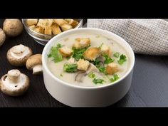 Romanian Food, Cheeseburger Chowder, Hummus, Food And Drink, Cooking Recipes, Vegetarian, Tasty, Ethnic Recipes, Russian Recipes