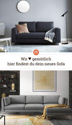 entdecke dein neues sofa jetzt bei moebel de