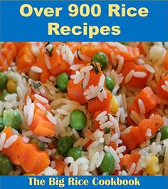 My go to vegan dog food recipe i love my pitbull pinterest rice recipes over 900 rice recipes from every corner of the world rice cookbook rice recipesdog food forumfinder Gallery