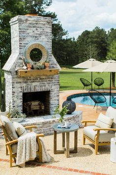 Feature Friday: Ivory Home Design - Southern Hospitality