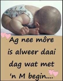Naweek is verby. Work Quotes, Cute Quotes, Funny Quotes, Good Morning Inspirational Quotes, Good Morning Quotes, Monday Wishes, I Got You Babe, Afrikaanse Quotes, Goeie More