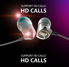 QKZ QG8 Bluetooth Earphone Sport Wireless HIFI Earphones Music Stereo Headphone For iPhone Samsung Xiaomi fone de ouvido    USD 39.99/piece           QKZ DM3 Earphone Noise Isolating Wired 3.5mm In-Ear Stereo Metal Headset Earbuds Universal For Phone Samsung Mp3 fone de ouvido    USD 19.