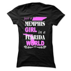 #Automotivetshirt... Awesome T-shirts  Worth :$21.ninetyPurchase Now    Low cost Codes   View pictures & photographs of Memphis Girl in a FLORIDA World t-shirts & hoodies:In the event you do not completely love our design, you'll be able to SEARCH your favourite one t....