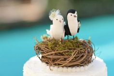 Wedding: Kailyn + Jeremy's Gorgeous Backyard Nuptials