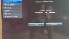 How to Connect Sharp Smart TV to Internet - Tom's Tek Stop Internet Setup, Sharp Tv, Wifi Password, Wireless Router, Connection, Coding, Programming