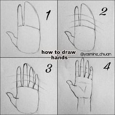 Drawing Techniques Drawing-Tutorial-for-Occasional-Artists - While there are tons of things out there to draw, it is not simple always. However, these Drawing Tutorial for Occasional Artists will help you out. Drawing Lessons, Drawing Techniques, Drawing Tips, Drawing Hands, Manga Drawing, Nose Drawing, Pencil Drawing Tutorials, Drawing Poses, Good Drawing Ideas