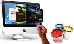 http://awebstore.in/website-designing-for-better-optimization-part-1/