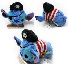 pirate-stitch-tsum-tsum-preview