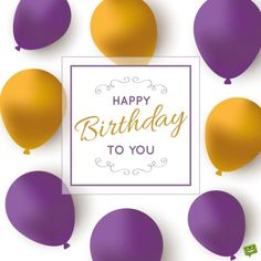 99 Clever Birthday Wishes to Make your Greetings Stand Out Clever Birthday Wishes, Birthday Wishes For Kids, Happy Birthday Flower, Birthday Blessings, Birthday Stuff, Birthday Ideas, Birthday Board, Birthday Cakes, Birthday Images For Her