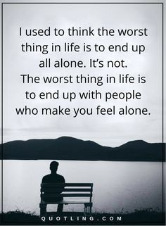 Alone Quotes. Loneliness expresses the pain of being alone and solitude expresses the glory of being alone. Alone quotes portray the feelings of being alone. Sometimes people think that being alone means that the person is unwanted or anti-social. Feeling Used Quotes, How Are You Feeling, Relationship Hurt Quotes, Communication Relationship, People Use You Quotes, Quotes Hurt Feelings, Learning To Be Alone, Feeling Unwanted, Feeling Alone