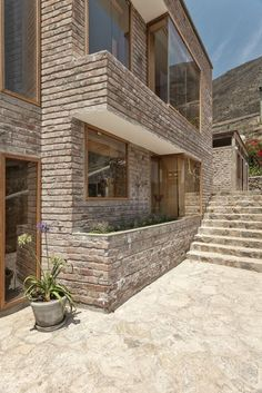 HOUSE IN AZPITIA - Picture gallery