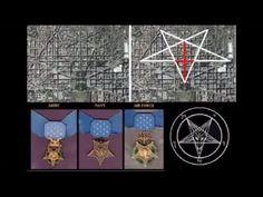 Freemasonry And The Diamond Brotherhood Of 33 - Pyramids Are Stars From The Sky - YouTube