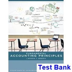 Download pdf of heat and mass transfer fundamentals and fundamental accounting principles canadian vol 2 canadian 14th edition larson test bank test bank fandeluxe Choice Image