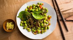 Vegetarian Meals You Can Cook in Less Than 30 Minutes - Recipes from NYT Cooking