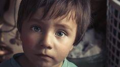 L'anxiété chez les jeunes est un problème de plus en plus fréquent. Entre 6 à 13% des petits Québécois souffrent de ce mal. Une formation pour leurs parents est maintenant accessible en ligne.