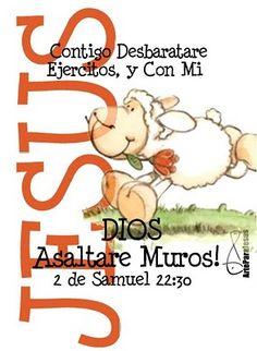 imagenes de ovejitas & ovejitas - Buscar con Google