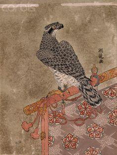 ca. 17th century