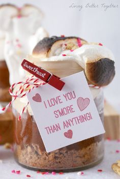 valentine's day tip jar sayings