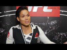 MMA Amanda Nunes doubles down on call for featherweight title shot