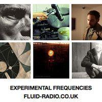 Visit Fluid Radio on SoundCloud