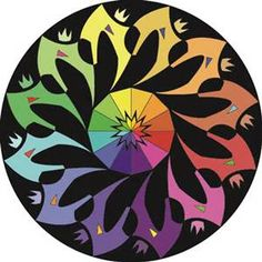 color wheel design - Yahoo Image Search Results Color Wheel Design, Color Theory, Color Wheels, Animation, Graphic Design, Image Search, Artist, Art Ideas, Inspiration