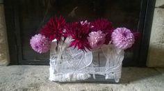 Bouquet d'automne........