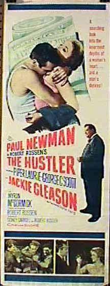 olya-the-hustler-jackie-gleason-posters-hot-virgin