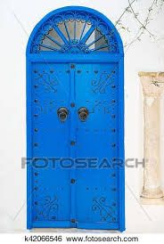 The 26 Most Breathtakingly Beautiful Blue Doors From Around the World House Front Door, Locker Storage, Eye Candy, Around The Worlds, Doors, Outdoor Decor, Image, Blue, Beautiful
