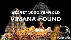 Image result for Vimana UFO