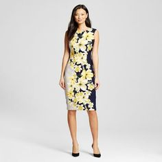 1c4a6485485 Wear To Work   Women s Dresses   Target