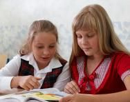 Month by month learning goals for primary school children | How to plan a great school year for your child | TheSchoolRun.com
