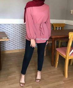 Cotton head scarf instant black hijab ready to wear muslim accessories for women Affiliate link Hijab Fashion Summer, Modern Hijab Fashion, Street Hijab Fashion, Hijab Fashion Inspiration, Muslim Fashion, Fashion Outfits, Casual Hijab Outfit, Hijab Chic, Black Hijab