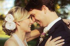 cukorkafotó esküvő fotózás szombathely sopron Bea&István