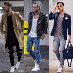 Profane NYC   Premium Streetwear Brand : Photo