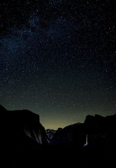 galaxy view on night sky photo – Free Iphone wallpapers Image on Unsplash Black Wallpaper Iphone Dark, Nature Iphone Wallpaper, Lock Screen Wallpaper Iphone, Galaxy Wallpaper, Iphone Wallpapers, Iphone Backgrounds, Wallpaper Backgrounds, Oneplus Wallpapers, Gothic Wallpaper