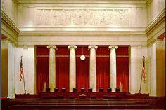Supreme Court, affirmative action, Michigan Law, constitution, unconstitutional laws, court decisions