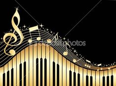 Music  ♫ ♪ ♫ ♪ ♪ ♫ ♪ ♫ ♪ ♫ ♪ ♫ ♪ ♪ ♫